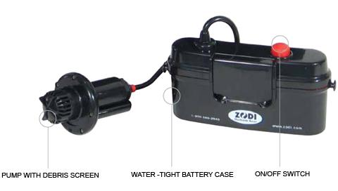 6-volt-pump