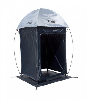 i.hut canopy and cover for the Zodi i.hut | Zodi.com