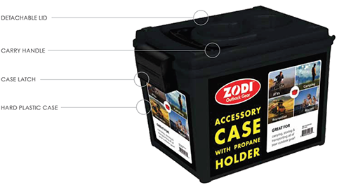 accessorycase-features.png