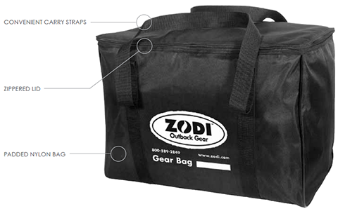 large-padded-gear-bag.png